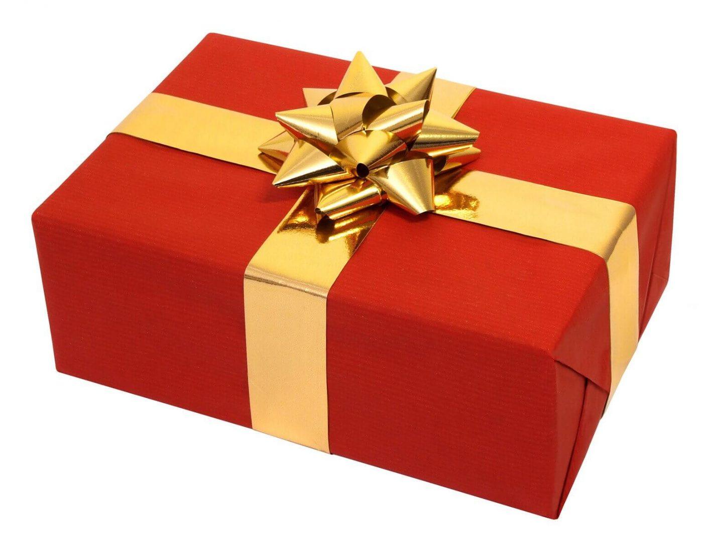 O que dar de presente para o namorado 6