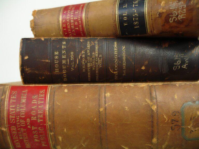 Advocacia Previdenciária - O que é advocacia previdenciária? 9