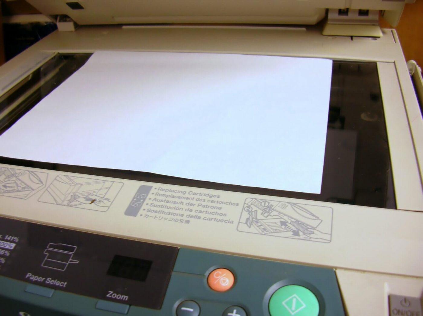 Copywriting, tudo o que você precisa saber 8