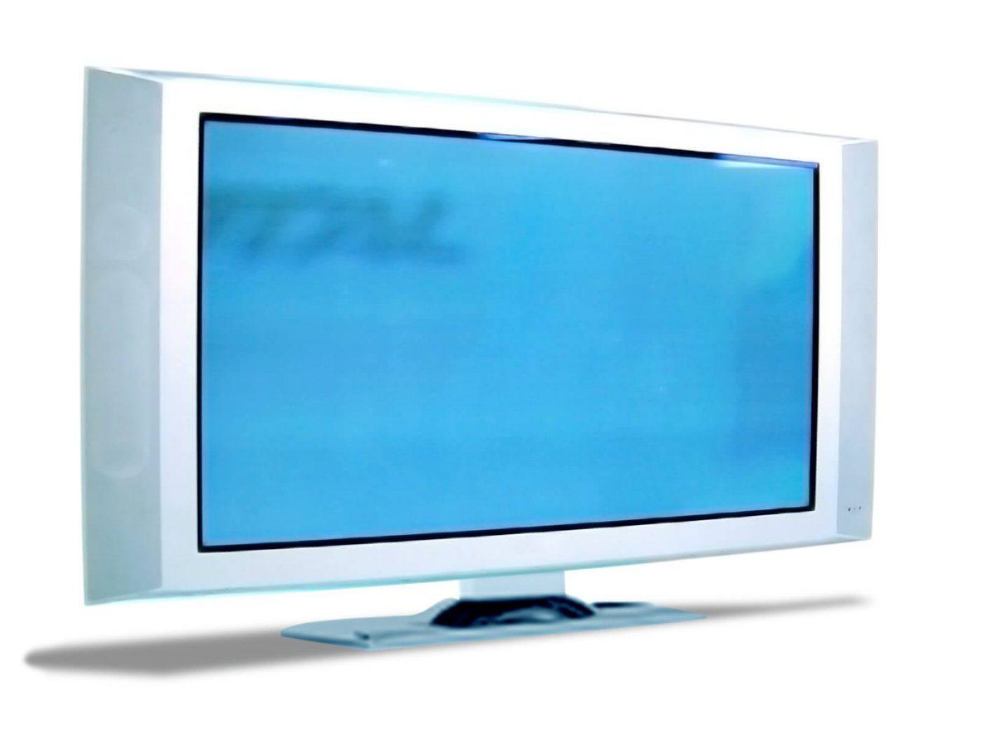 IPTV: Saiba tudo sobre a nova forma de entretenimento 4