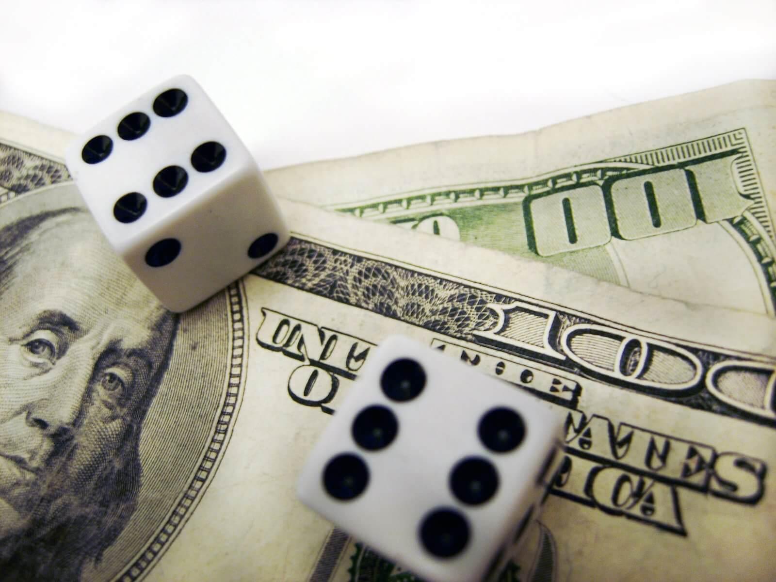 Lotofácil – Quais são as chances de ganhar na Lotofácil?