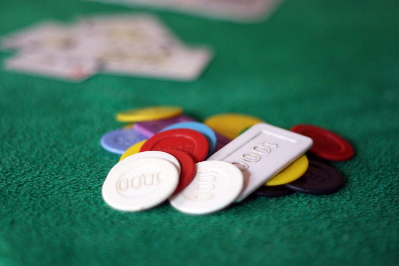 Sites de apostas - Site de apostas brasileiro 3