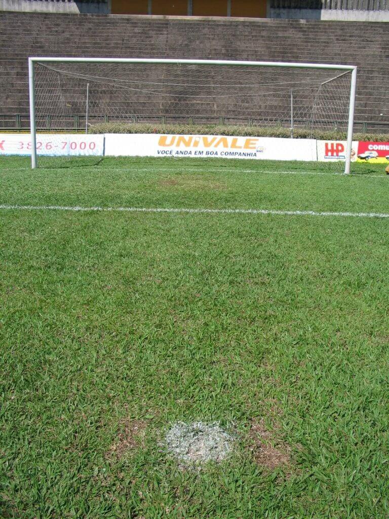 Futebol ao vivo – Tv online