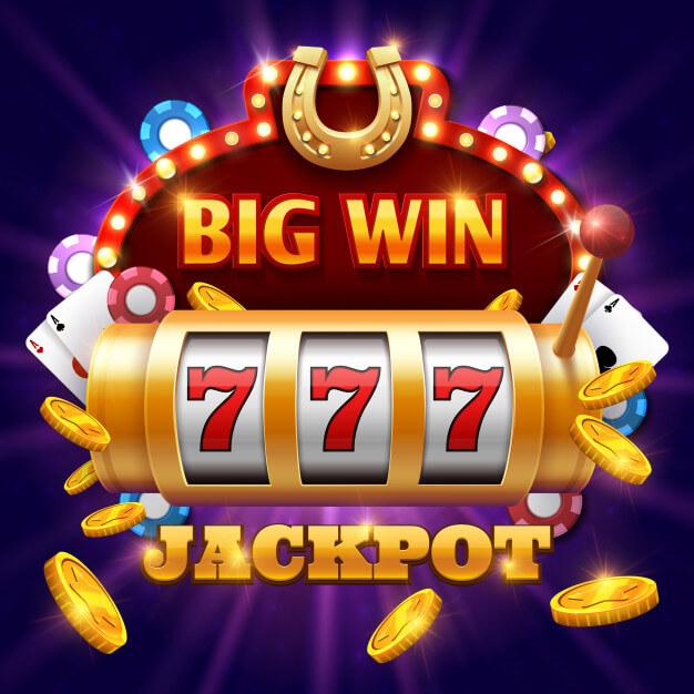 Jogos de casino – Quais são os jogos de Las Vegas?